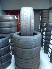 4  TMX 225-45-17 BRIDGESTONE POTENZA ADRENALIN RE002   ΠΟΛΥ ΚΑΛΑ!!!