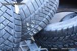 235/55 17 DUNLOP SUPERWINTER M§