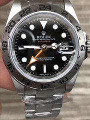 Rolex Explorer II Automatic Replica
