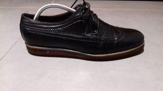 Χύμα Shop Μόδα Ανδρικά Παπούτσια Oxford - - Car.gr 6288d4a466a