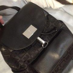 9c81ab871c KEM τσάντα πλάτης