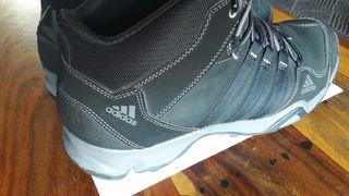 Χύμα Shop Μόδα Ανδρικά Παπούτσια Ορειβατικά - - Car.gr cb83e91b719