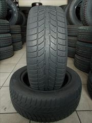2 TMX HANKOOK WINTER ICEPT RS 185/55/14 *BEST CHOICE TYRES*