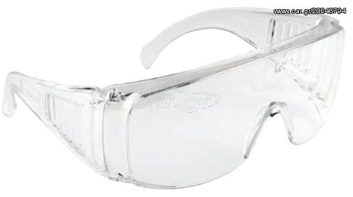 522fd53bab Ecopro 20A2 Επαγγελματικά Προστατευτικά Γυαλιά Εργασίας Παλιά Σχεδίαση