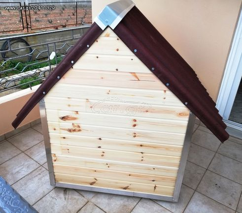 045a6fcf5be4 Σπιτι σκυλου ξυλινο Παλιά Σχεδίαση. Previous