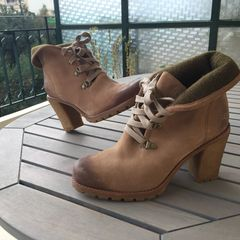 c646e8fe7b0 Xyma Shop | Fashion | Women's Shoes | Booties - - Car.gr