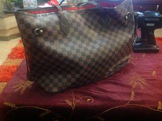 8b725cf44c Τσάντα Louis Vuitton απομίμηση