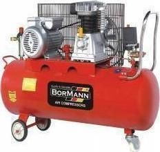 Bormann MY2000 3hp/100lt