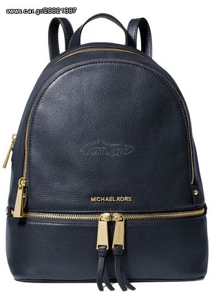 Michael Kors Backpack τσάντα 30S5GEZB1L Admiral - € 306 EUR - Car.gr 6dfb3d7fda4