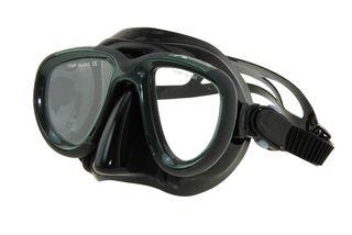 c739cc464c3 Classifieds | Hobby - Sports | Sea - Fishing - Scuba diving | Diving ...