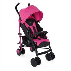 e4780392461 Χύμα Shop | Παιδικά - Βρεφικά | Βρεφικά | Βόλτα Μωρού | Καροτσάκι ...