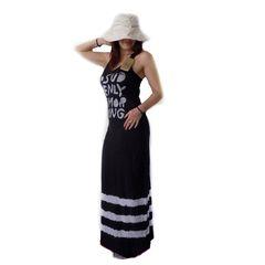 fcef35b3b29 Χύμα Shop | Μόδα | Γυναικεία Ρούχα | Φορέματα - - Car.gr
