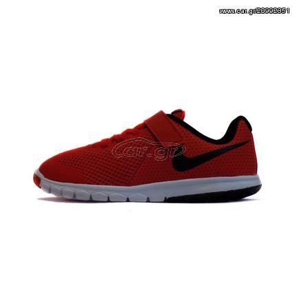 38206de3c27 Nike FLEX EXPERIENCE 5 844996 600 - € 43 EUR - Car.gr