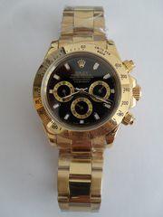 4449778090 Rolex replica automatically