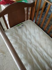 b425955b432 Χύμα Shop | Παιδικά - Βρεφικά | Παιδικό δωμάτιο | Κρεβάτια παιδικά ...