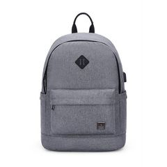 a446d0c013 ARCTIC HUNTER τσάντα πλάτης B-00290-LG
