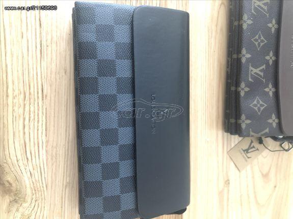 ae95a08366 Louis Vuitton Τσάντα Χειρός Φακελος AAA ποιότητα - € 49 EUR - Car.gr