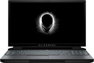 226e11c502 Dell Alienware m17 17