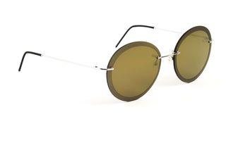 deccf85a5f Χύμα Shop Μόδα Γυναικεία Αξεσουάρ Γυαλιά ηλίου Κοινοποίηση αναζήτησης