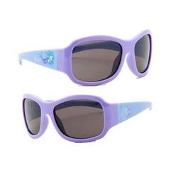 46b5ad9481 Chicco Γυαλιά Ηλίου 24m+ Μώβ Little Mermaid