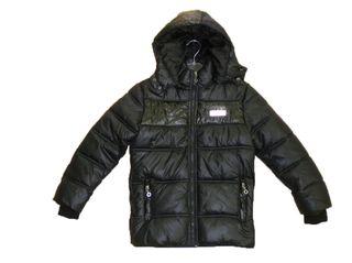 7b425cf9a8c Χύμα Shop | Παιδικά - Βρεφικά | Βρεφικά | Βρεφικά Ρούχα - - Car.gr
