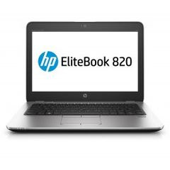 HP EliteBook 820 G1 Core i5 1.9GHz 4300U 8192MB 256GB SSD WE...
