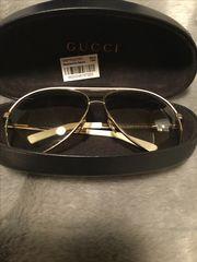 39b0965fae GUCCI γυαλιά ηλίου