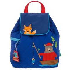 43a277ea3e6 Xyma Shop | Children goods | Accessories & Gifts | Bags/ Backpacks ...