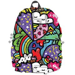 6d310ad6b1e Χύμα Shop | Παιδικά - Βρεφικά | Σχολικά Είδη | Σχολικές Τσάντες ...