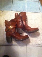 a55e212f1a Χύμα Shop Μόδα Γυναικεία Παπούτσια - 5 εως 75 € - Car.gr