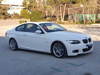 Bmw 335 M PACK FULL EXTRA