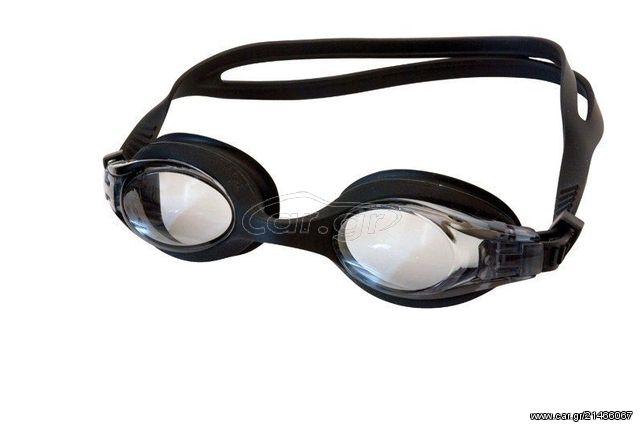 bd9faf9210d Γυαλιά Κολύμβησης Scuba Force Candy Black / Μαύρο / UN-66021-BLA_6 - € 5,80  - Car.gr