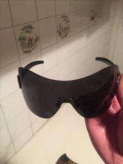 e0798ed986 Γυναικεία κ αντρικά γυαλιά μάσκα exte