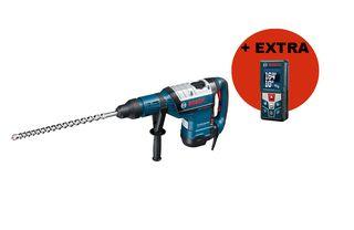 Xyma Shop Tools & accessories Electric tools Impact