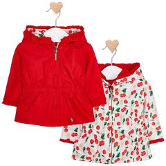 95affc0bca2 Classifieds | Children goods | Infant | Baby Clothes - - Car.gr