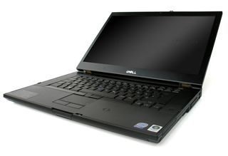 Dell Latitude E5500 ( Core 2 Duo P8400 2.26GHz , 160gb , 4gb...