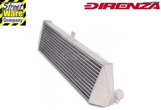DIRENZA INTERCOOLER BMW Mini Cooper S 1.6l 2006-2011 R56 - R57