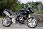 ΑΞΕΣΟΥΑΡ BARRACUDA/RIZOMA TRIUMPH TIGER 800/1050