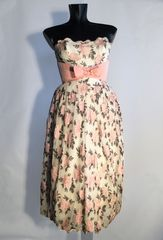 e0138db830b Χύμα Shop | Μόδα | Γυναικεία Ρούχα | Φορέματα - Μεταχειρισμένο - Car.gr