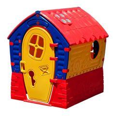 3c0f5cf17585 Χύμα Shop Παιδικά - Βρεφικά Παιχνίδια Παιδικά Παιχνίδια Εξωτερικού ...
