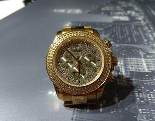 2ecabe9286 2 Replica Rolex   1 Chanel