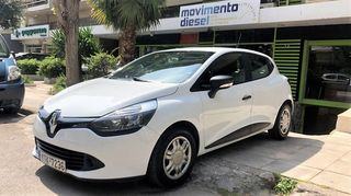Renault Clio 1.5DCI EURO 5 ΧΑΡΙΣΜΑ!!!!!!!!!