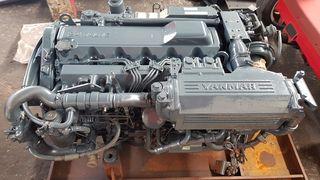 Ανταλλακτικα Σκαφών Mercruiser Diesel - Μεταχειρισμένο