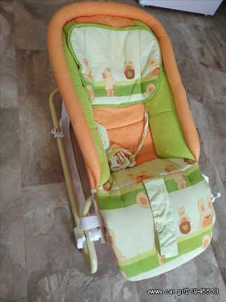 b97194d488c Βρεφικό relax - € 22 EUR - Car.gr