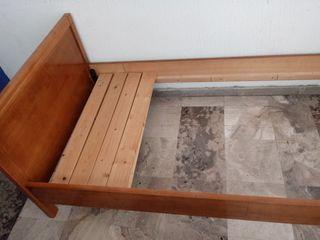 71f7f096ed8 κρεβατι μονο σε καλη κατασταση ξυλινο κρεβατι μονο σε καλη κατασταση ξυλινο