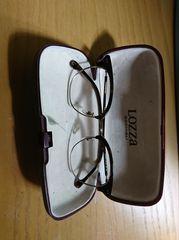 8702e8b357 σκελετός γυαλιών carrera