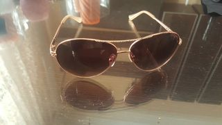 86b0892213 Χύμα Shop Μόδα Γυναικεία Αξεσουάρ Γυαλιά ηλίου - - Car.gr
