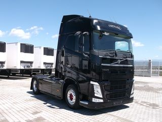 Volvo  FH-13 460