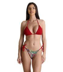 e5620dc8c12 Χύμα Shop Μόδα Γυναικεία Ρούχα - - Σελίδα 99 - Car.gr