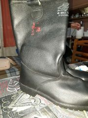 e4051601da1 Xyma Shop | Fashion | Men's Shoes | Boots - 50 εως 100 € - Car.gr